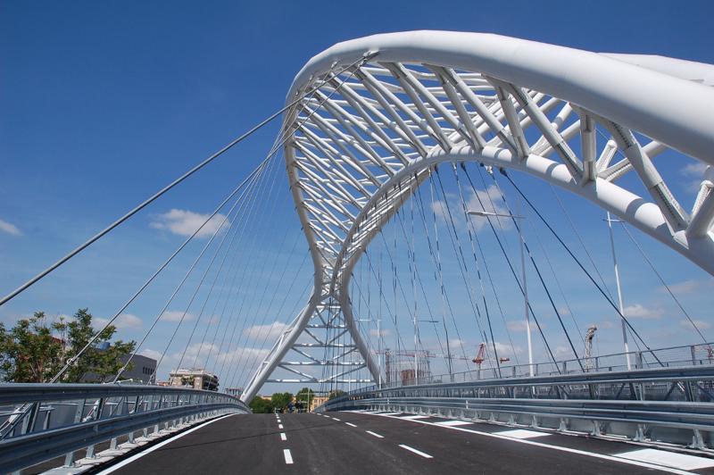 nuovo_ponte_ostiense_06